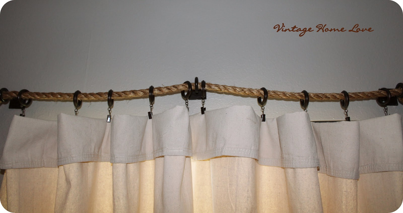 Cheap Stylish Curtains Stylish Diy Curtain Rods Ideas On Budget