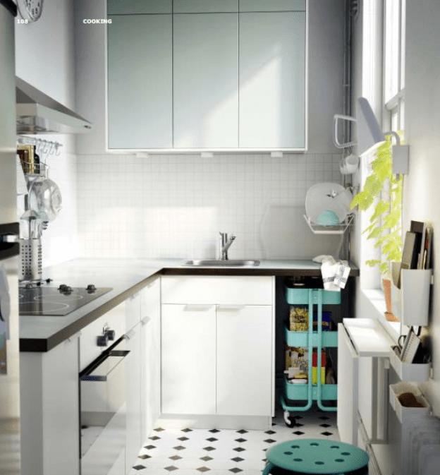 kitchen design ideas kitchen remodeling designing designing kitchen kitchen decor design ideas