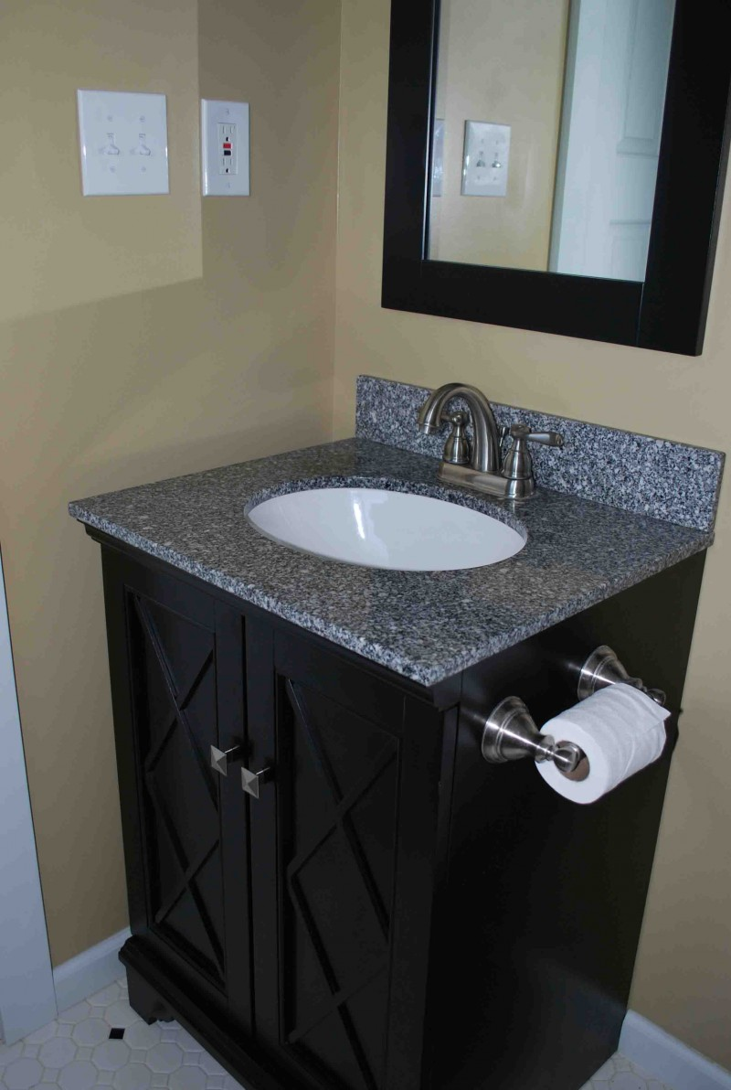 diy bathroom vanity ideas bathroom remodeling painted bathroom vanity ideas bathroom vanities ideas