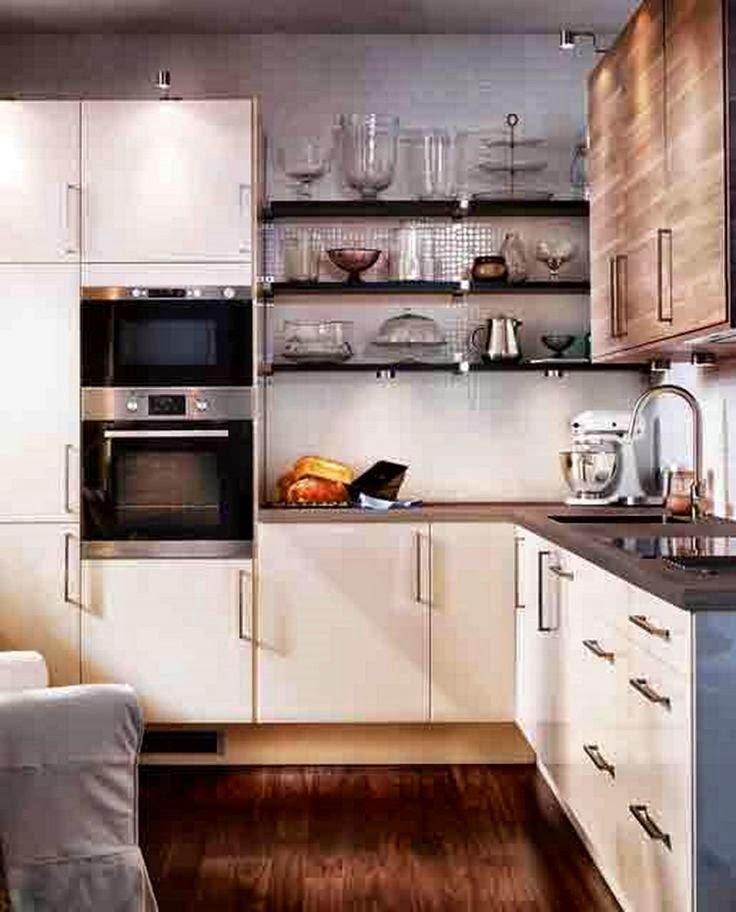 email facebook linkedin twitter reddit google pocket kitchen designs small kitchen kitchen sleek kitchen designs