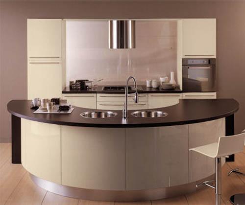 modern small kitchen design ideas small modern kitchen design ideas remodel pictures houzz