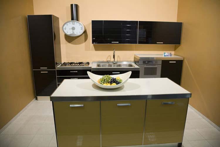 modern small kitchen design ideas modern small kitchen designs smart ideas small kitchen designs