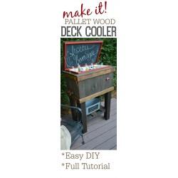 Small Crop Of Outdoor Bar Ideas