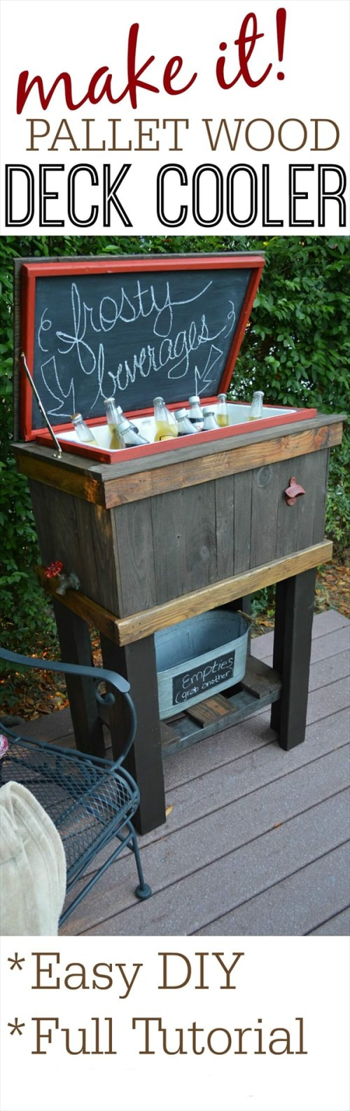 Medium Of Outdoor Bar Ideas
