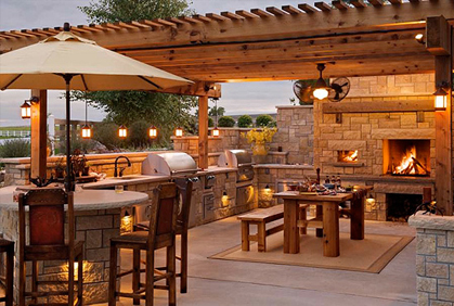 Pool And Patio Design Louisiana Best Patio Bar Pictures & Top 2017 Outdoor Bars
