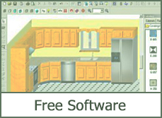 Kitchen Design Software Free Downloads & 2016 Reviews