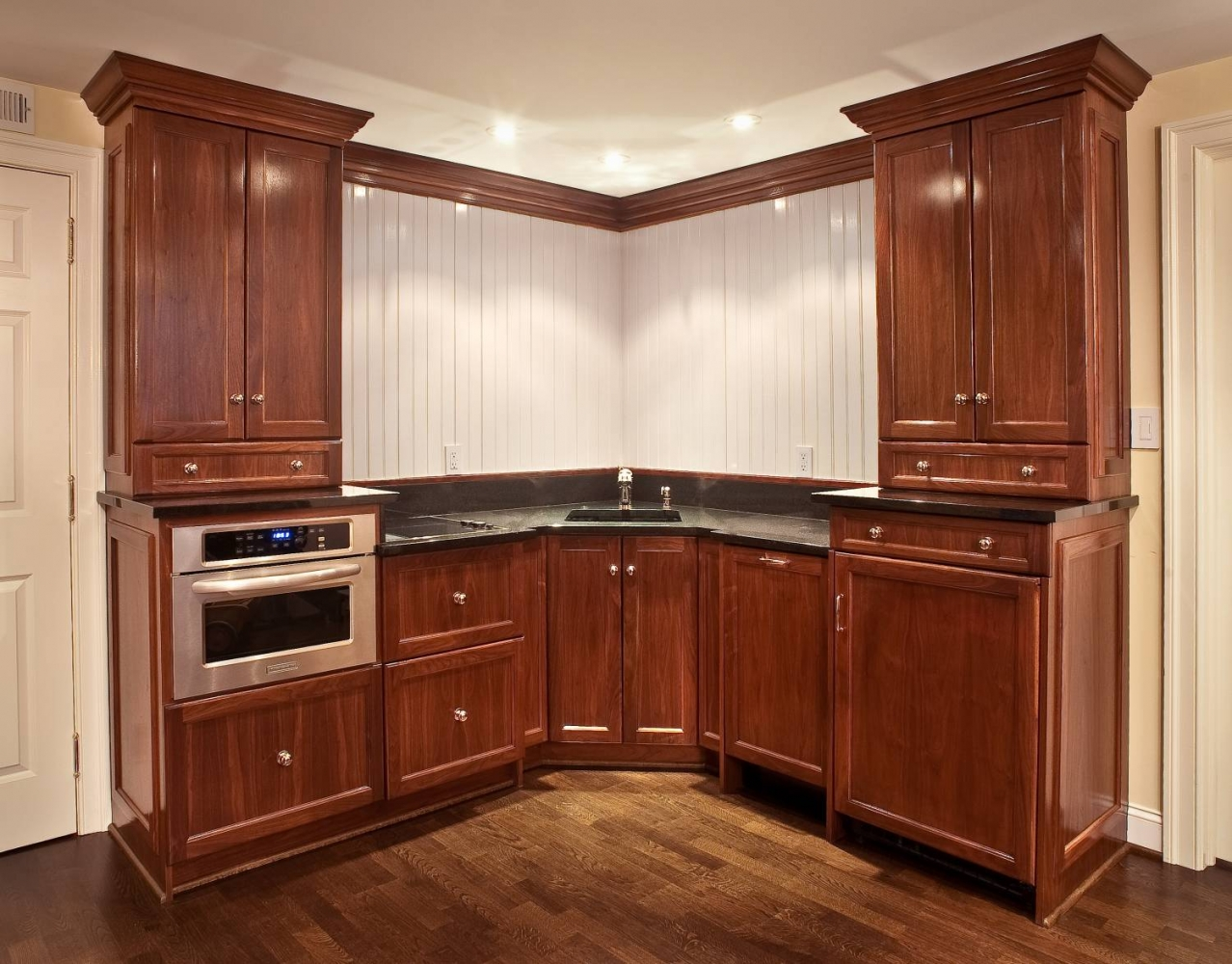 Glazing Kitchen Cabinets Kitchen Cabinet Glazing Veterinariancolleges