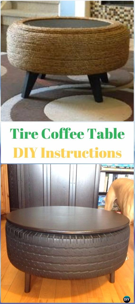 Amazon Sofa Bed With Storage Diy Recycled Old Tire Furniture Ideas & Projects For Home