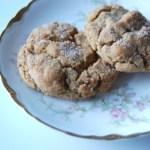 brown butter cookies-2