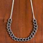 chain necklace thumbnail