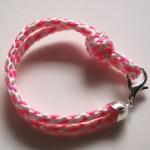rope bracelet 5.5