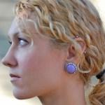 clip-on earrings 8
