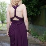 infinity maxi dress 7