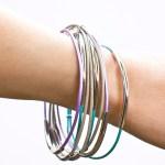 leather bracelets 13