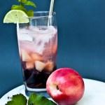 nectarine blackberry 3