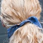 hair tie 9