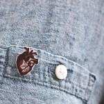 shrink heart 8