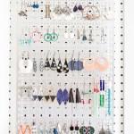 pegboard jewelry 7