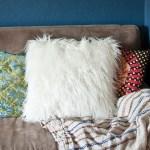 faux fur pillow 11