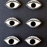 eye magnets 10
