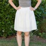 white skirt-1