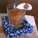 cider-cocktail-2