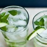 cucumber-gin-fizz-1