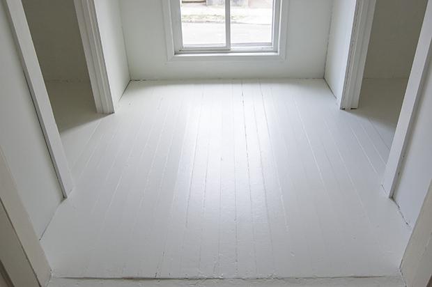 white closet 2