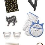 Classy Cat Lady Gift Ideas