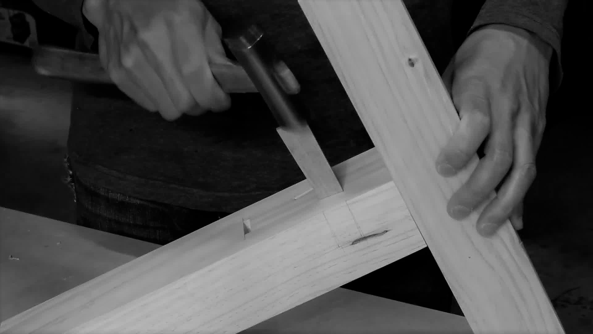 Diy Japanese Joinery Online Video Courses Of Japanese Woodworking