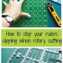F1DMET4HXIK9UQ2.MEDIUM How To Sharpen A Scissors With Needle