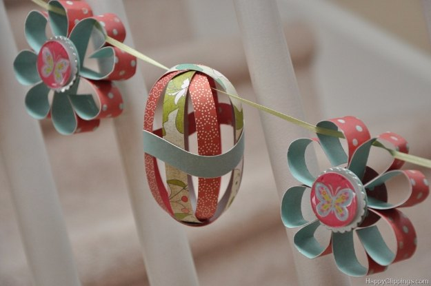 48 Diy Easter Decorations You Need Right Now - Page 2 Of 7 - Diy Joy