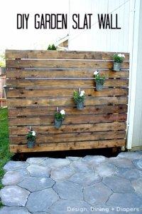 43 DIY Patio and Porch Decor Ideas - DIY Joy