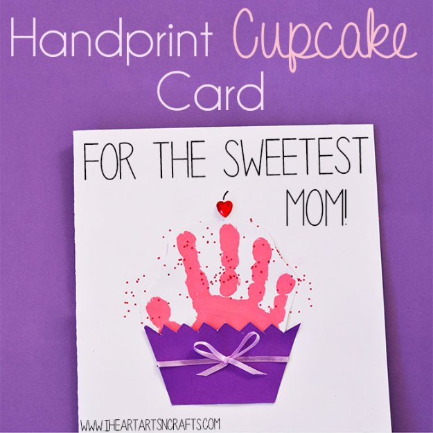 31 DIY Mother\u0027s Day Cards - mother s day cards