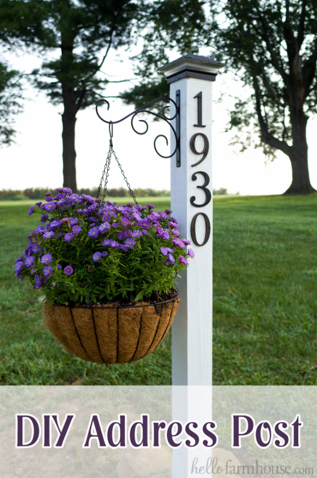 Driveway Edging 42 Diy Ideas To Increase Curb Appeal (plus Home Value!)