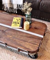 41 More Farmhouse Decor Ideas