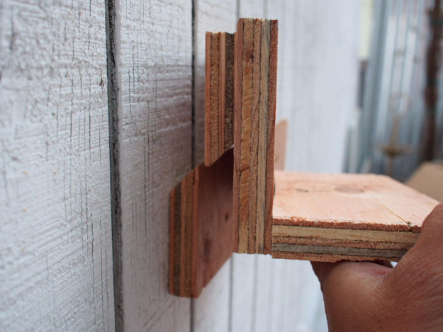 20 Must Know Woodworking Tips - Diy Joy