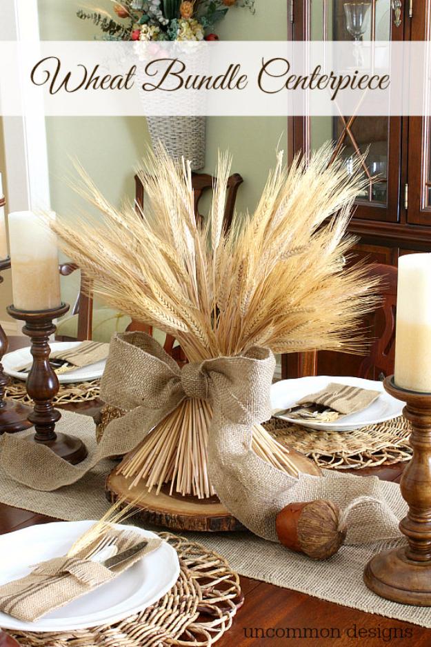 34 best thanksgiving decor ideas diy joy