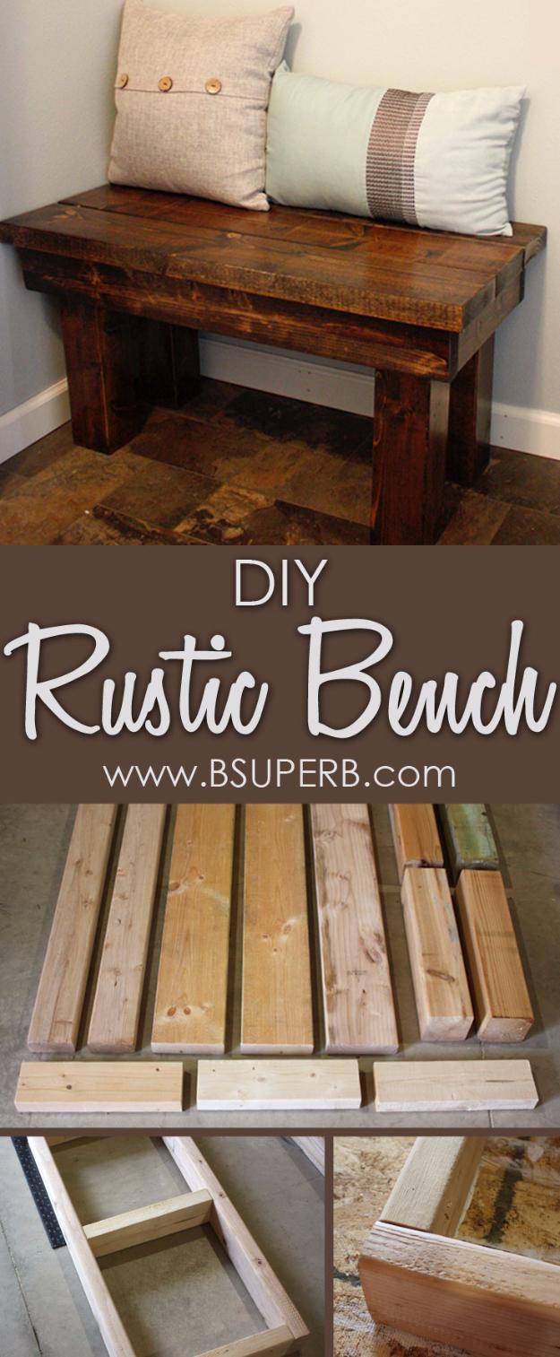Fullsize Of Rustic Farmhouse Home Decor