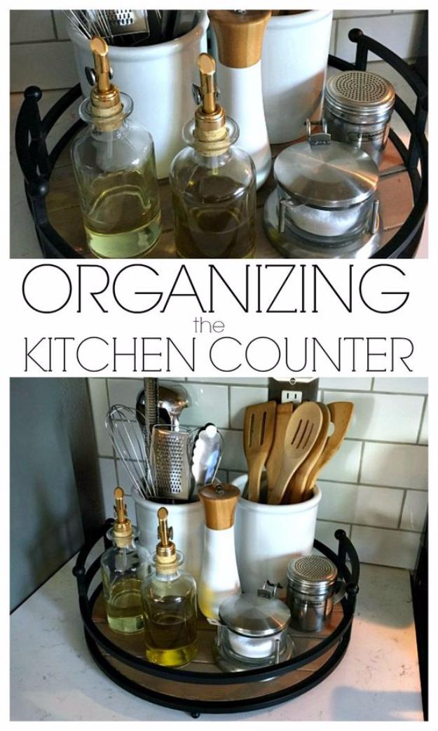 organizing ideas kitchen org anizing kitchen counter cheap cheap kitchen organization ideas favorite organized space collab