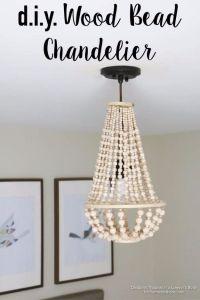 50 Indoor Lighting Ideas For Your DIY List - DIY Joy