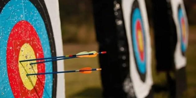 targets retargeting online advertising