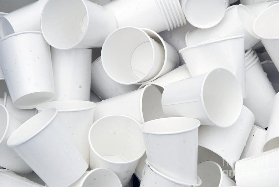 Paper cup templates \u2013 DIYmashup