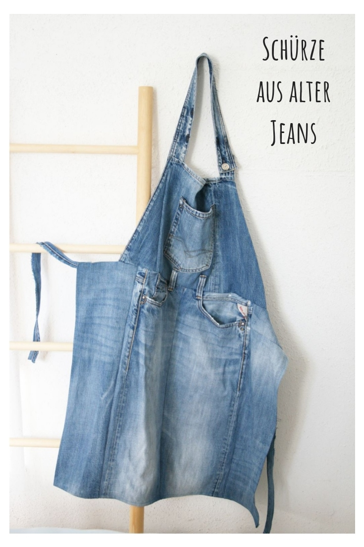 Upcycling Mode Selber Machen Upcycling Ideen Jeans Diy Mode