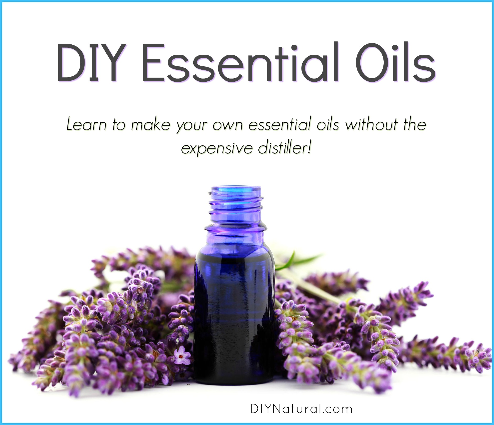 Diy Soap Essential Oils Diy Essential Oils Learn How To Make Your Own Essential Oils