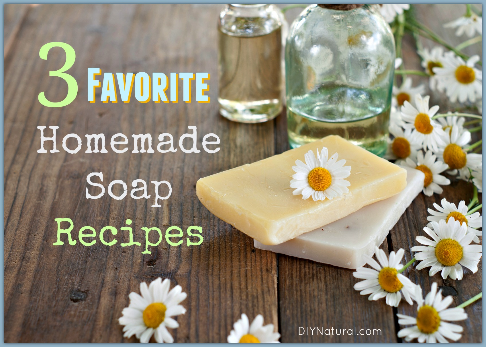 Diy Soap Without Glycerin Homemade Natural Glycerin Soap Recipes Homemade Ftempo