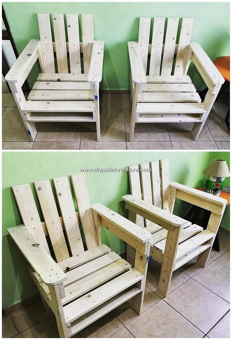 50 Fresh Diy Ideas For Wood Pallet Reusing Diy Pallet Projects