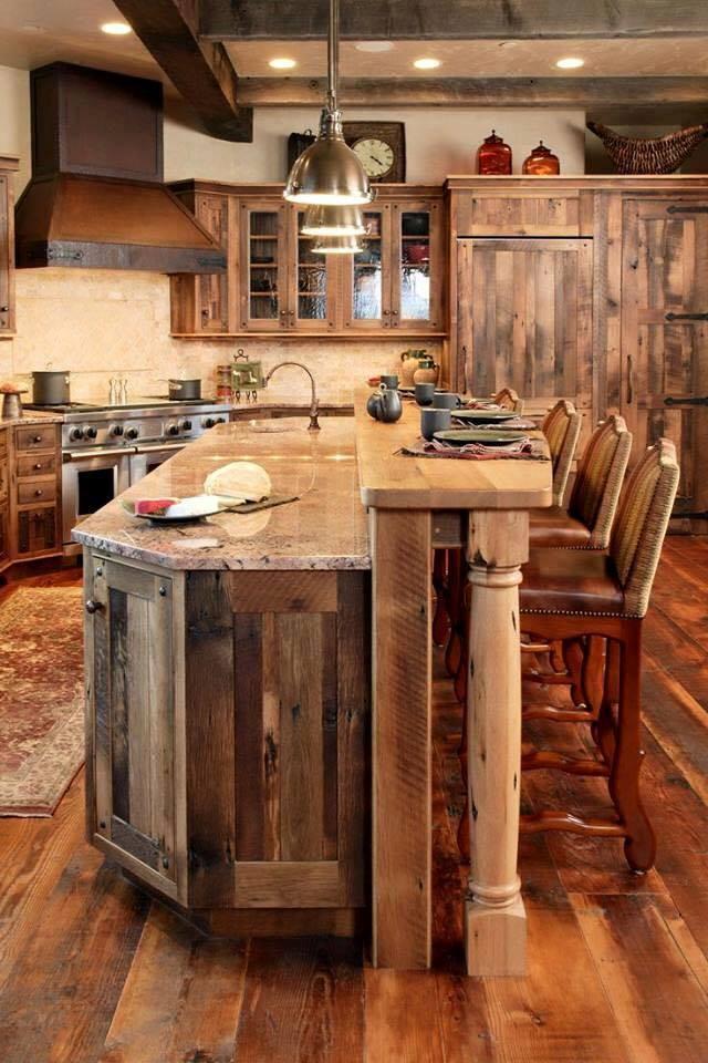 kitchen palletsdiy pallet furniture diy pallet furniture kitchen furniture kitchen furniture furniture
