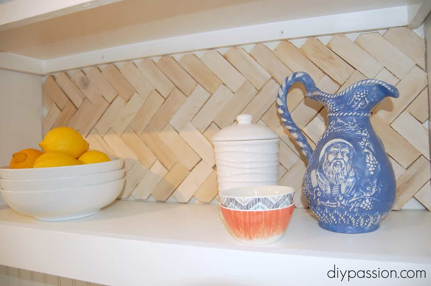 Cheap Unique Backsplash Ideas Easy And Inexpensive Back Splash Ideas