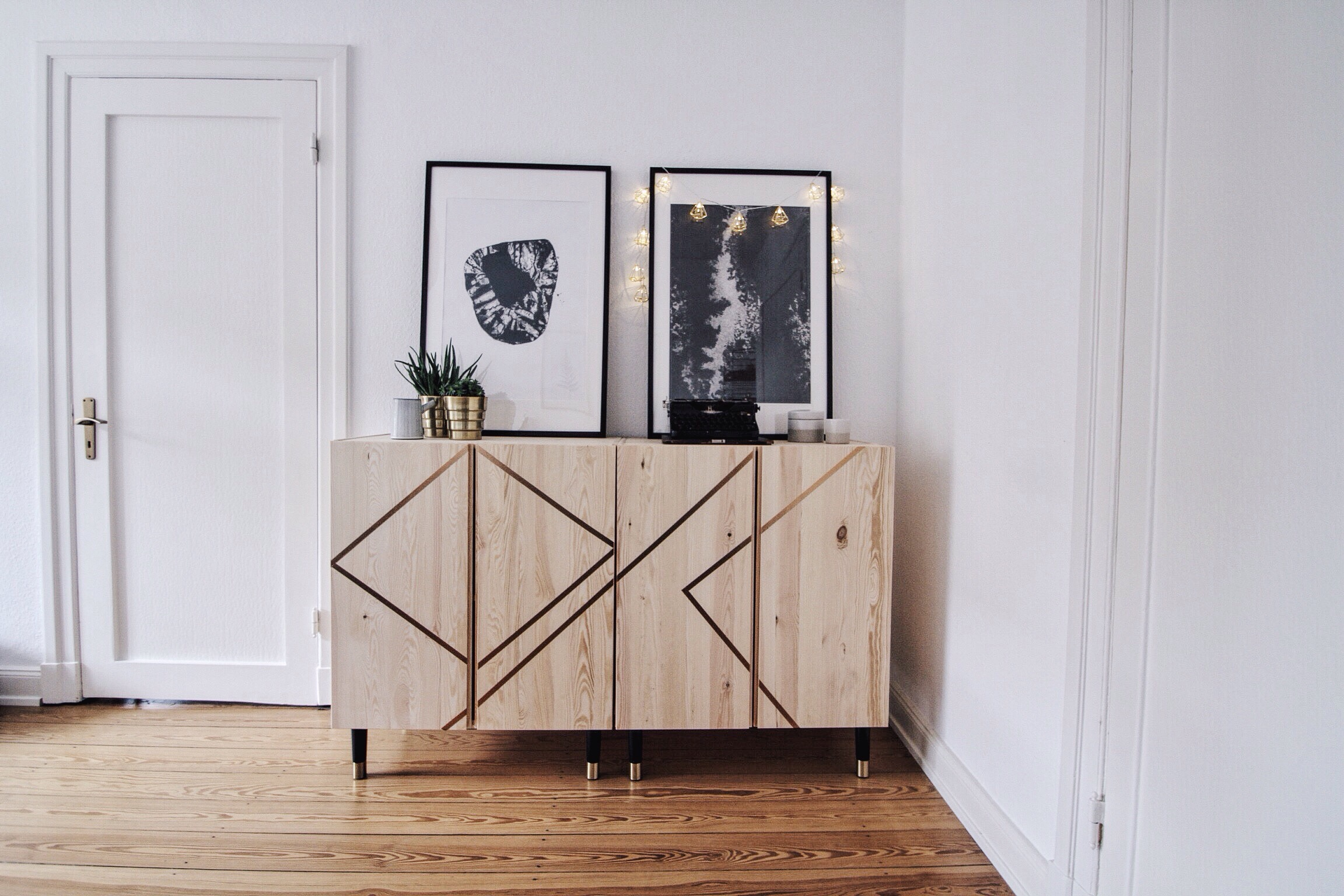 The Best Solid Wood Ikea Furniture 2021 Review Diy Passion
